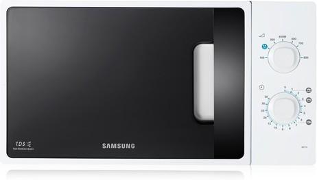 Samsung ME71A/XEE