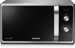 Samsung MS23F302EAS/EE