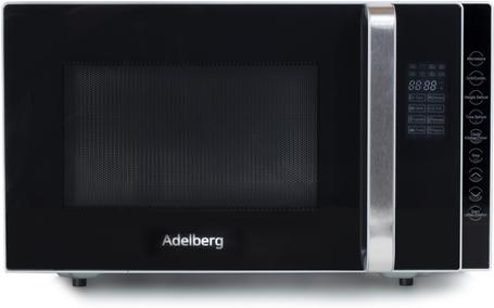 Adelberg OGF23ENID0TB1