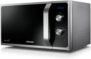 Samsung MG23F3C1EAS/EE