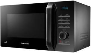 Samsung MS23H3125FK/EE