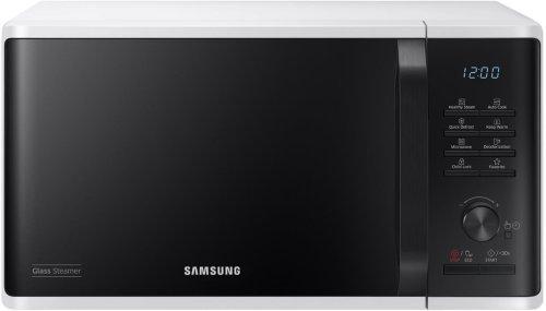 Samsung MS23K3555EW