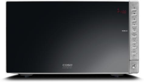 Caso HCMG25