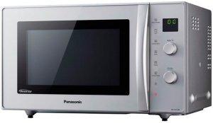 Panasonic NN-CD575MSPG