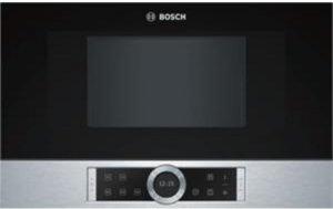 Bosch BFR634GS1