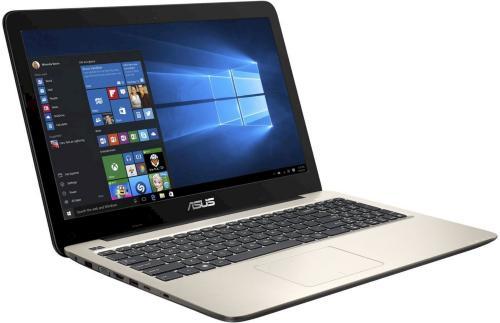 Asus VivoBook R558UR-DM150T