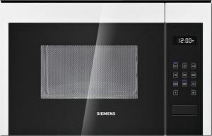 Siemens HF24M264