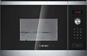Bosch HMT75G654