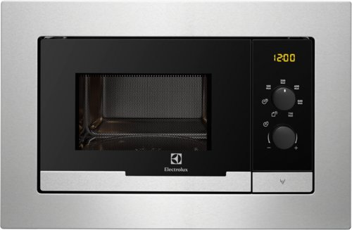 Electrolux EMM17007OX