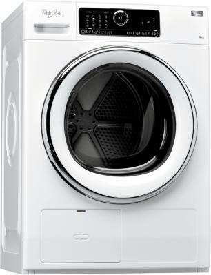 Whirlpool HSCX80526