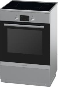Bosch HCA778350U