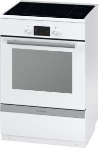 Bosch HCA778320U