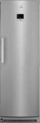 Electrolux EUF2948MOX/V