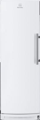 Electrolux EUF2947MOW/V