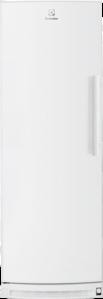 Electrolux EUF2906MOW/V