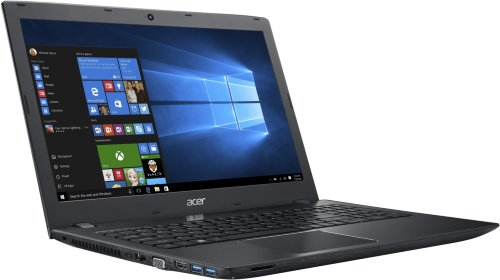 Acer Aspire E5-553 (NX.GESED.004)