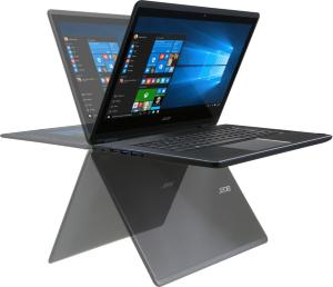 Acer Aspire R5-471T (NX.G7WED.028)