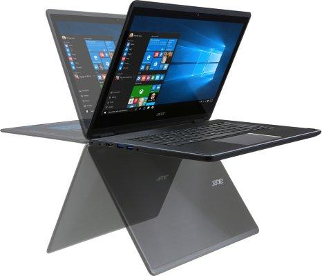 Acer Aspire R5-471T (NX.G7WED.028)