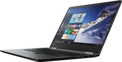 Lenovo Yoga 710 (80TY000QGE-G)