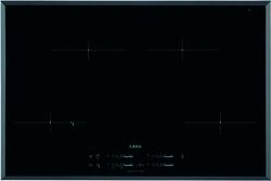 AEG HKM85411FB