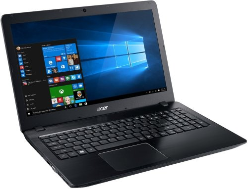 Acer Aspire F5-573 Signature Edition (NX.GD3ED.004)