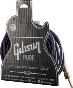 Gibson S & A CAB18-PP 5.5 m