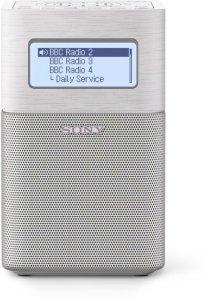 Sony XDR-V1BT