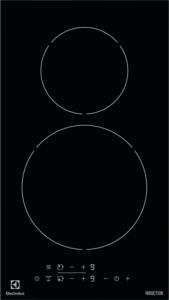 Electrolux HOI330F