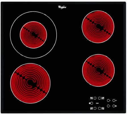 Whirlpool AKT 8130/BA
