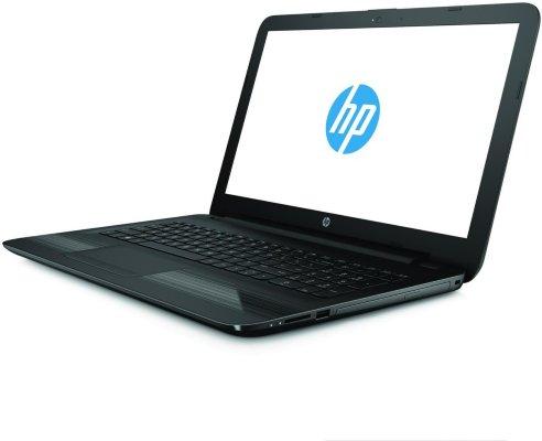 HP NoteBook 15-AY (X7G34EA)