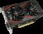 Gigabyte Radeon RX 460 Windforce OC 2G