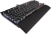 Corsair Gaming K70 LUX RGB