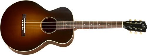 Gibson Acoustic 1928 L-1