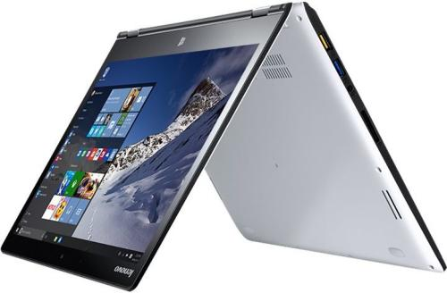 Lenovo Yoga 700 (80QD009DMX)