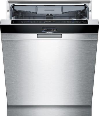 Siemens SN476S06NS