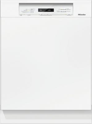 Miele G6515SCUXXLBRW