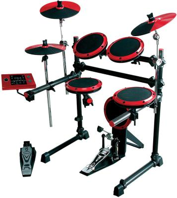 Ddrum DD1 Electronic Kit