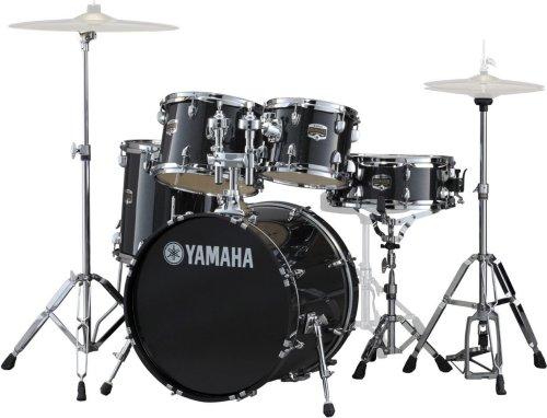 Yamaha Gigmaker