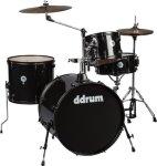 Ddrum D2 Rock Kit