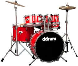 Ddrum D1 Junior