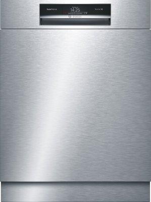 Bosch SMU87TS06S