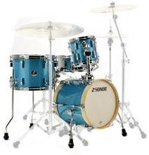 Sonor Special Edition SSE13 Martini
