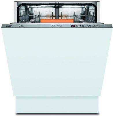 Electrolux ESL67040R