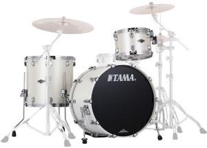 Tama PP32RZS SPW Starclassic Performer