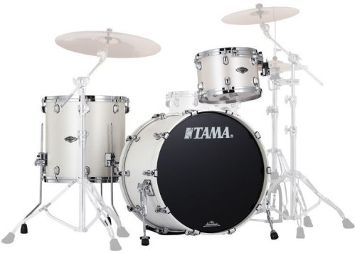 Tama PP32RZS SPW Starclassic Performer