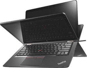 Lenovo ThinkPad S3 Yoga (20DMS01C00)