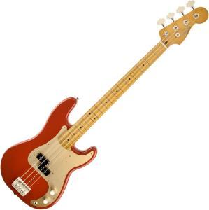 Fender 50s Precision