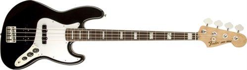 Fender 70s Jazz Bass