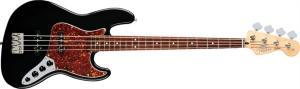 Fender Deluxe Active