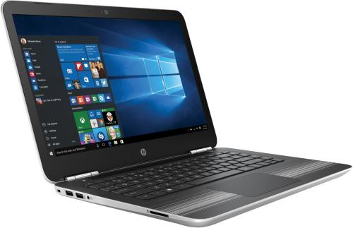 HP Pavilion 14-al174no